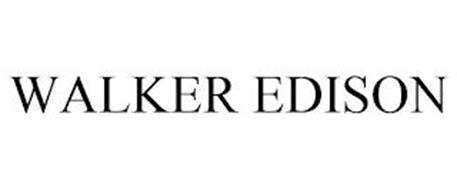 WALKER EDISON