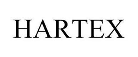HARTEX