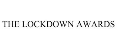 THE LOCKDOWN AWARDS