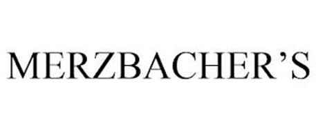 MERZBACHER'S