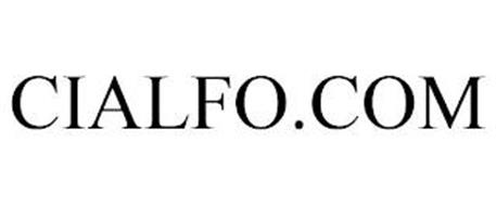 CIALFO.COM