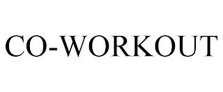CO-WORKOUT