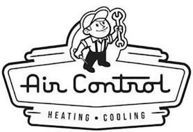 AIR CONTROL HEATING COOLING