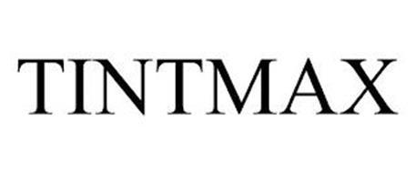TINTMAX