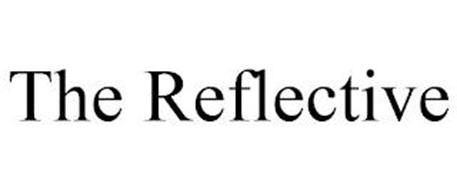 THE REFLECTIVE