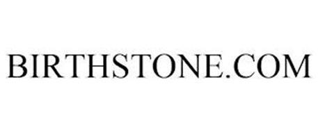 BIRTHSTONE.COM