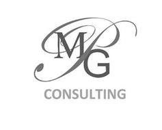 MPG CONSULTING