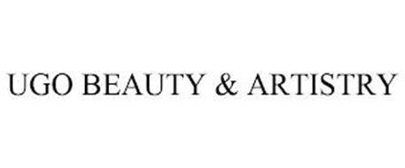 UGO BEAUTY & ARTISTRY