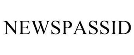 NEWSPASSID