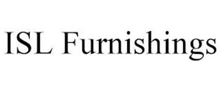 ISL FURNISHINGS