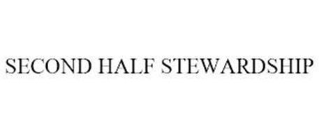 SECOND HALF STEWARDSHIP