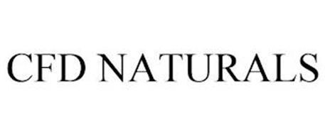 CFD NATURALS