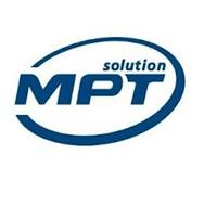 SOLUTION MPT