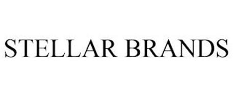 STELLAR BRANDS