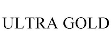 ULTRA GOLD