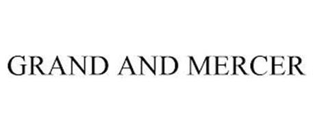 GRAND AND MERCER