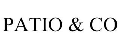 PATIO & CO