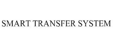 SMART TRANSFER SYSTEM