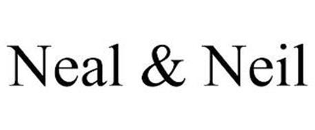 NEAL & NEIL