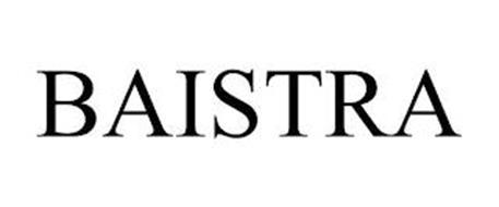 BAISTRA