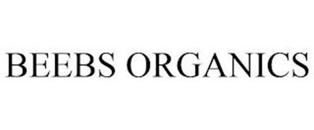 BEEBS ORGANICS