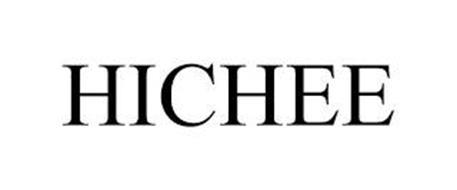 HICHEE