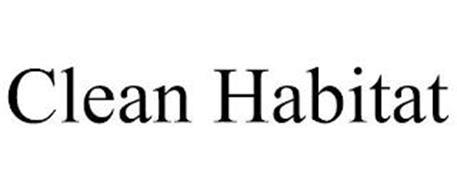 CLEAN HABITAT