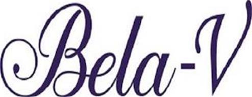 BELA-V