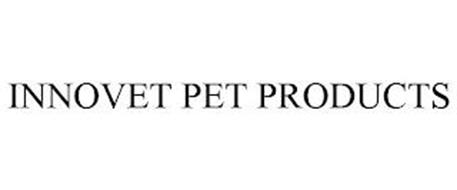 INNOVET PET PRODUCTS
