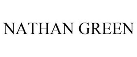 NATHAN GREEN
