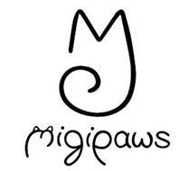MIGIPAWS