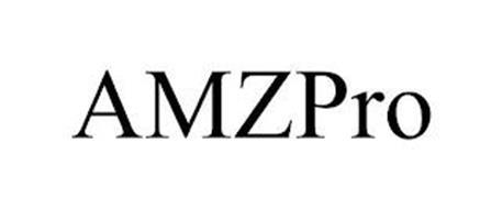 AMZPRO