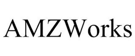 AMZWORKS