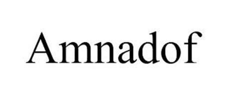 AMNADOF