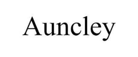 AUNCLEY