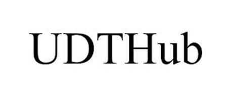 UDTHUB