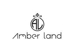AMBER LAND, AL