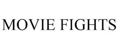 MOVIE FIGHTS