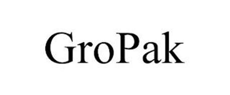 GROPAK
