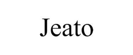 JEATO