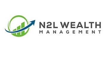 N2L WEALTH MANAGEMENT