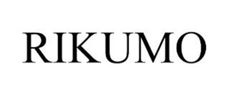 RIKUMO
