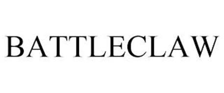 BATTLECLAW