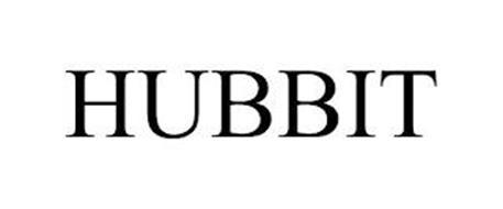 HUBBIT