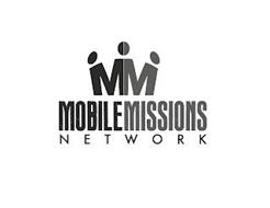 MOBILE MISSIONS NETWORK