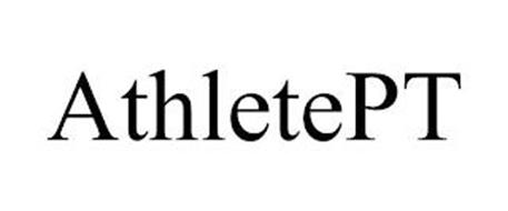 ATHLETEPT
