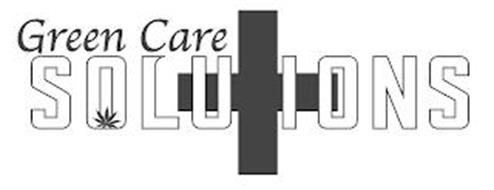 GREEN CARE SOLUTIONS