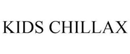 KIDS CHILLAX