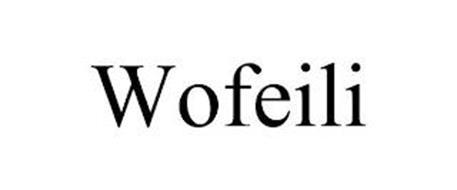 WOFEILI