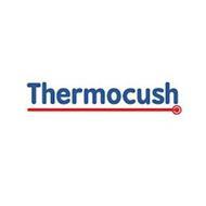 THERMOCUSH